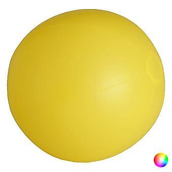 Inflatable ball 148094