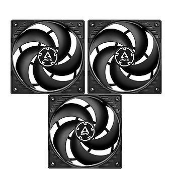 14cm vifte datamaskin tilfelle kjøler master 120mm / 140mm