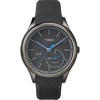 TIMEX Мод IQ MOVE