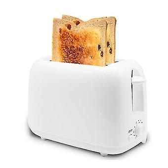 Mic dejun toast mic dejun mașină de prajitor de paine prajitor de paine Mini prajitor de paine transfrontaliere