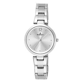 Ladies'Watch Radiant RA470201 (Ø 30 mm)