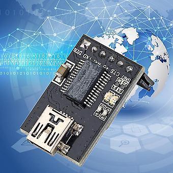 Novità per ftdi basic breakout Usb-ttl modulo 5v a 6 pin per Arduino Mwc Multiwii