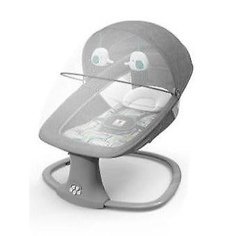 Baby Electric Rocking Chair To Appease, Smart Cradle, Sleeping Bed
