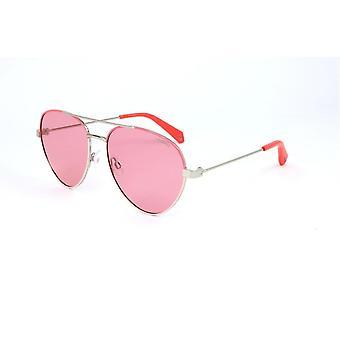 Polaroid sunglasses 716736082813