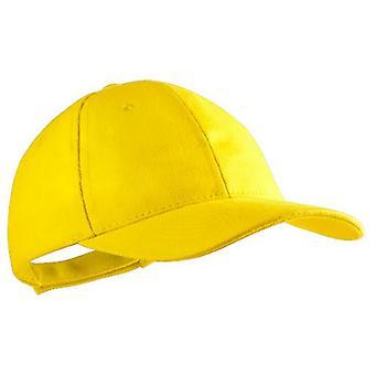 Unisex-hattu 144902