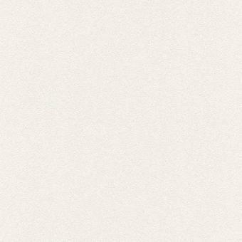 Erismann Kristallfärger Tapeter 6314-01