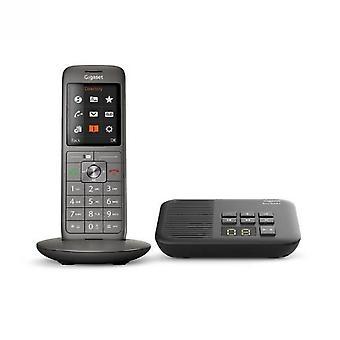 Telefon Cl 660 A Antracite