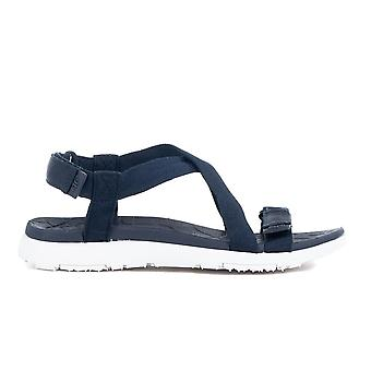 4F H4L20 SAD002 Granat H4L20SAD00231S yleiset kesä naisten kengät