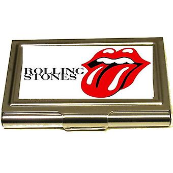 Rolling Stones -kortinpidike