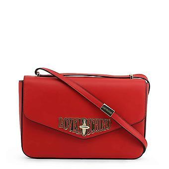 Liebe Moschino JC4048PP18LF0500 ellegante Frauen Handtaschen