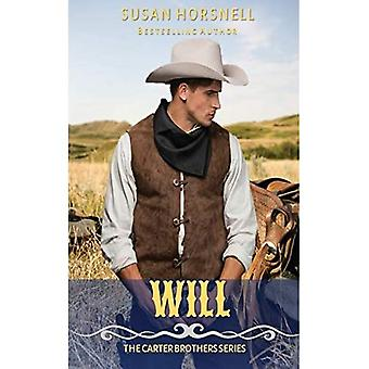 Will (Carter Brothers)