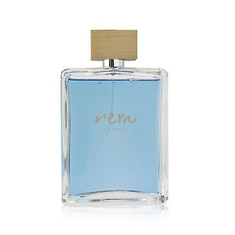 Reminiscence Rem Homme Eau De Toilette Spray 200ml/6.8oz