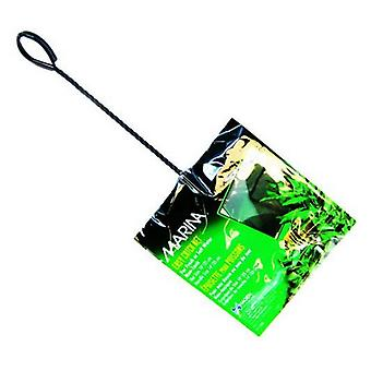 """Marina Easy Catch Net - 10"""" breites Netz"""