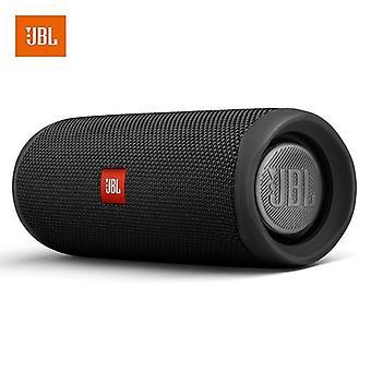 Przerzuć 5 Przenośny głośnik Bluetooth