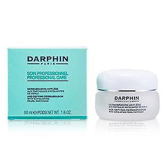 Darphin Age-defining Dermabrasion - 50ml/1.6oz