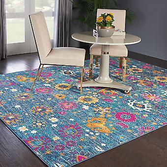 Psn01 dywany pasja w Denim