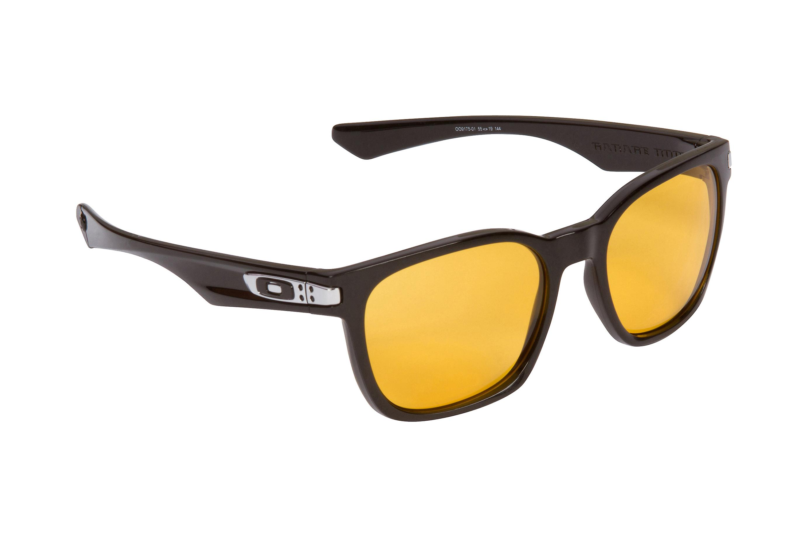 5f87d7bcc6 ... low cost best seek replacement lenses for oakley garage rock hi yellow  yellow mirror 8bff7 6545f