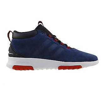 Adidas CF Racer Mid Wtr BC0128 universal all year men shoes