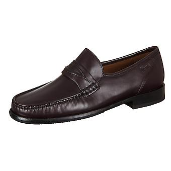 Sioux Como 20287 universal all year men shoes