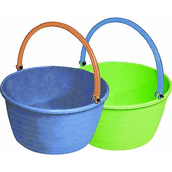 Brunner Vinis Multifunctional Bucket
