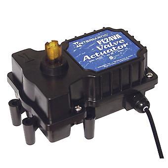 Intermatic PE24VA 24V zwembad of Spa Water ventiel Actuator