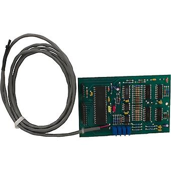 Hydro Spa 203023 Power Circuit Board for Star LCD Readout