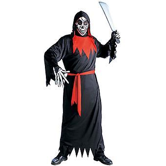 Onde Phantom kostume