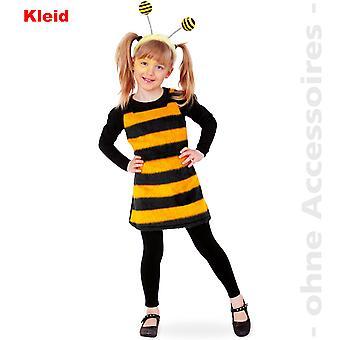 Bienchen Biene Hummel Brummer Kinderkostüm