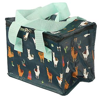 Puckator Alpaca Cool Bag