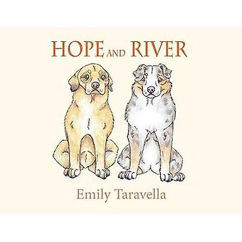 Hope and River by Hope and River - 9781622882236 Book