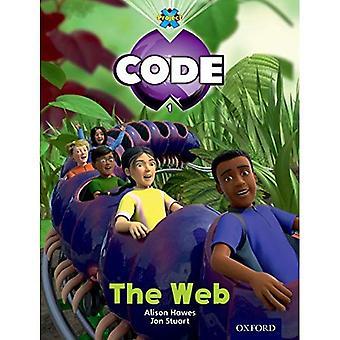 Projekt X-Code: Bugtastic im Web