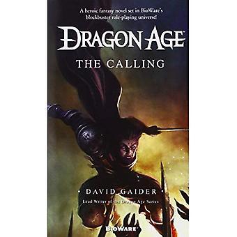 Die Berufung (Dragon Age)