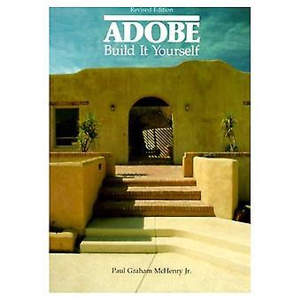 Adobe: Bygga den själv