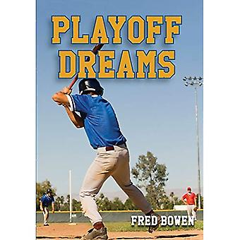 Play-off dromen (All-Star Sports Stories sport: honkbal)