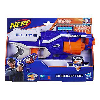 Nerf – Disruptor gioco Bonus Pack, E0391