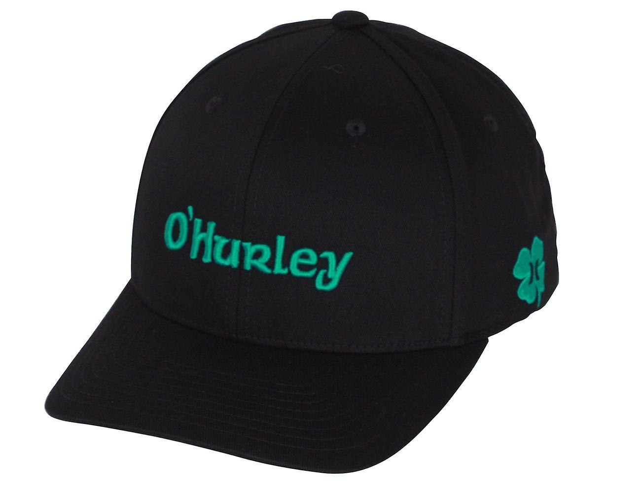 Hurley Men's Flexfit Cap ~ Paddy