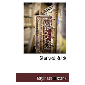Starved Rock by Masters & Edgar Lee