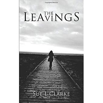 Les Leavings