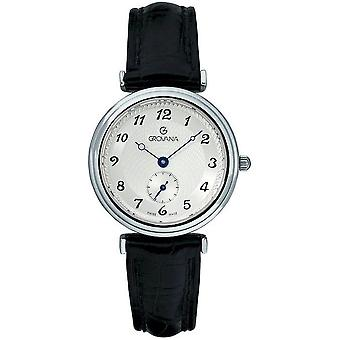 Grovana horloges traditionele dames horloge 3276.1532