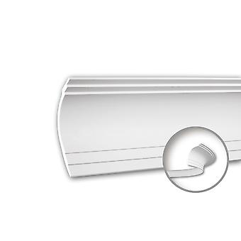 Cornice moulding Profhome 150271F