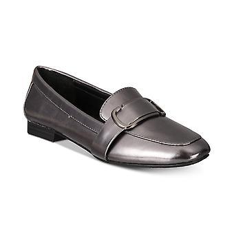 Alfani Womens Ceciliaa geschlossen Zehen Loafers