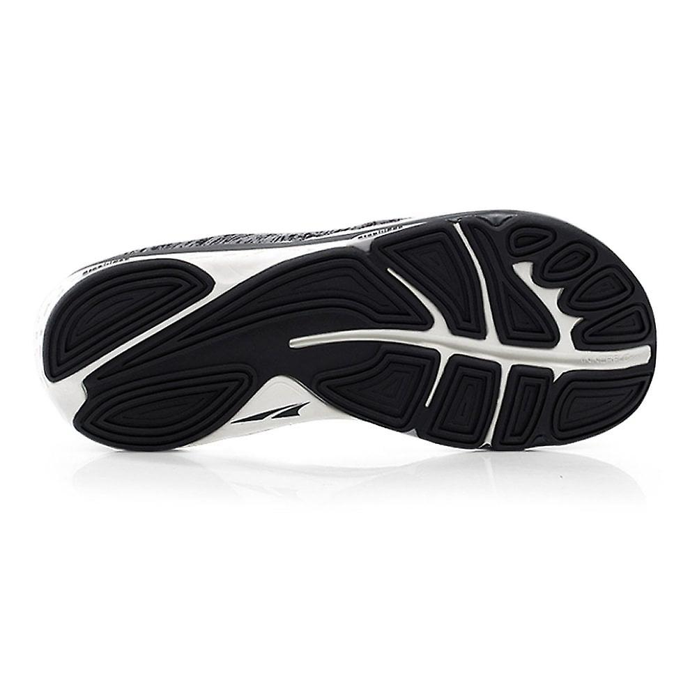 Altra Paradigm 4 Womens Zero Drop High Cushioning Road Running Shoes