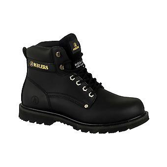 أمبليرس رجالي Banbury عارضة التمهيد/رجالي أحذية/أحذية رجالي