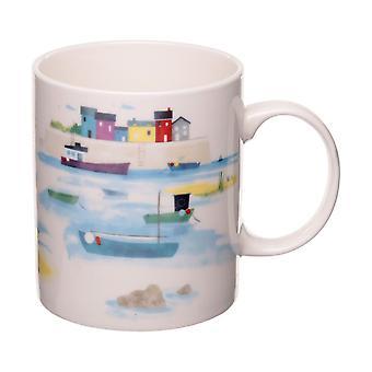 Puckator Portside Mug