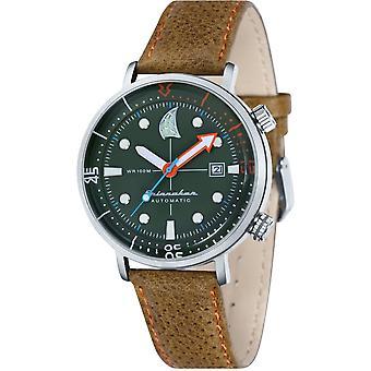 Spinnaker SP-5037-03 mäns watch