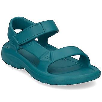Teva Hurricane Drift 1102483CDLK universal summer kids shoes