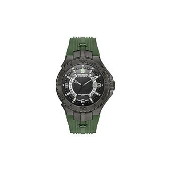 Swiss Military Hanowa Men's Watch 06-4327.13.007.06