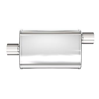 MagnaFlow Exhaust Products 13256 XL Multi-Chamber