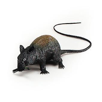 Bristol Novità Squeaking Rat