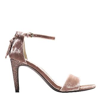 Cole Haan Womens clara grand abierto Casual con sandalias